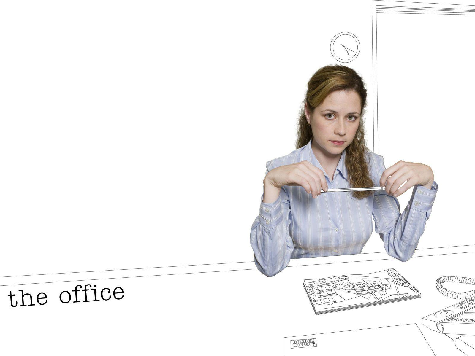 31 The Office (US) Wallpapers | The Office (US) Backgrounds