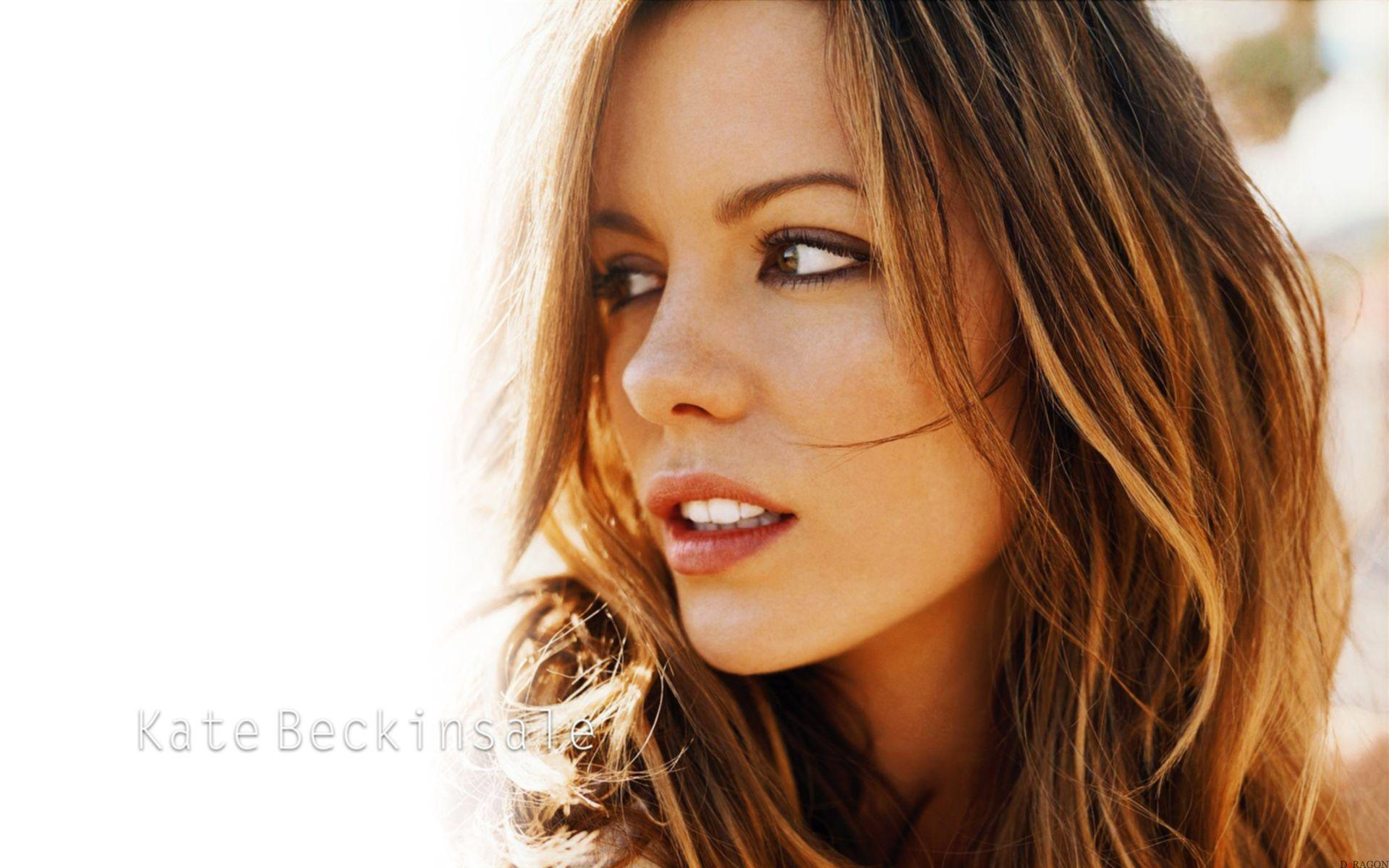 kate beckinsale hd wallpapers hd wallpapers of kate beckinsale