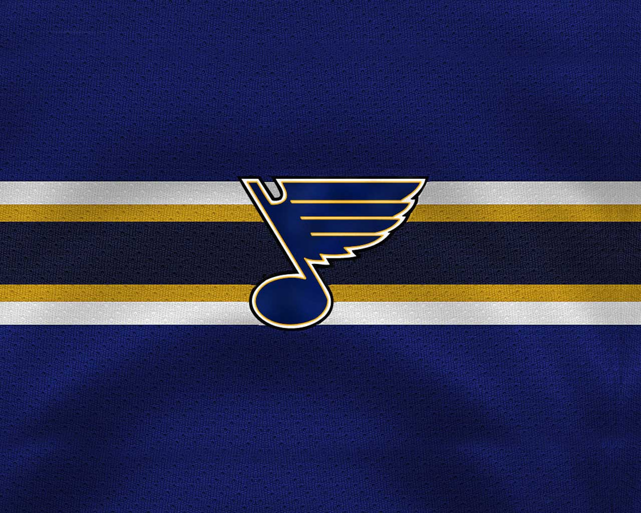 St. Louis Blues Hd Wallpapers 26529 Images | wallgraf.