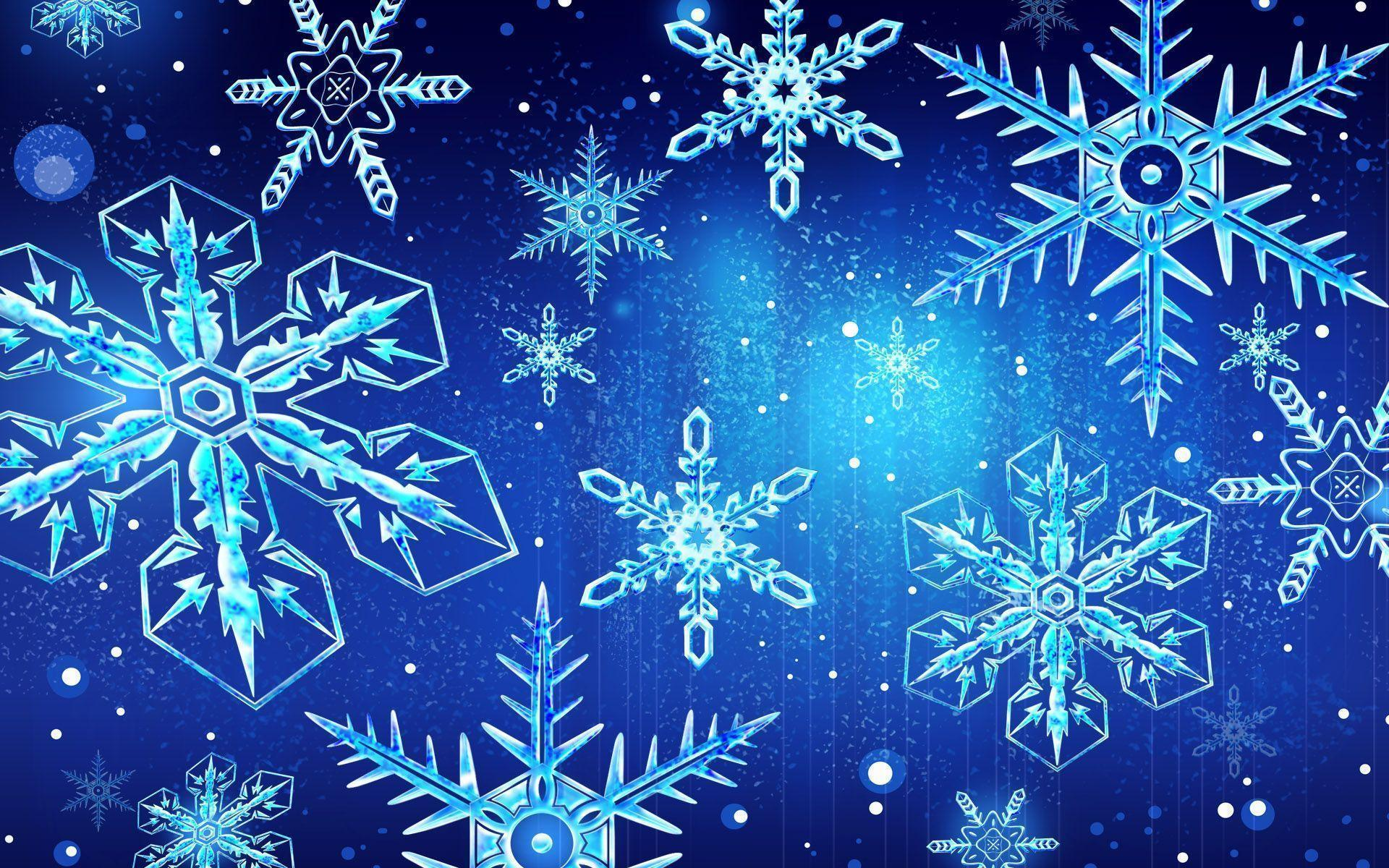 1950 Christmas Wallpapers | Christmas Backgrounds