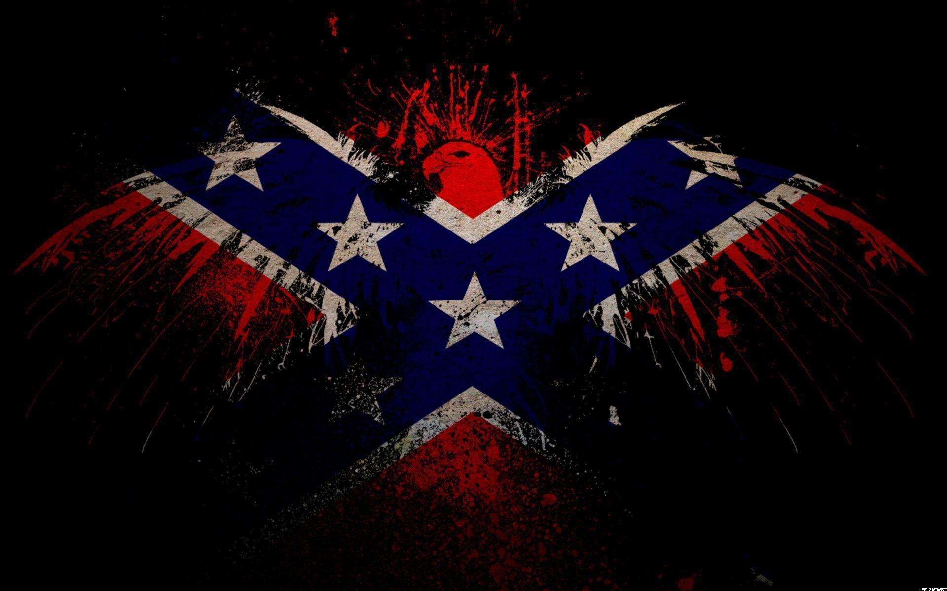Browning Sign Rebel Flag Browning Backgrounds -...