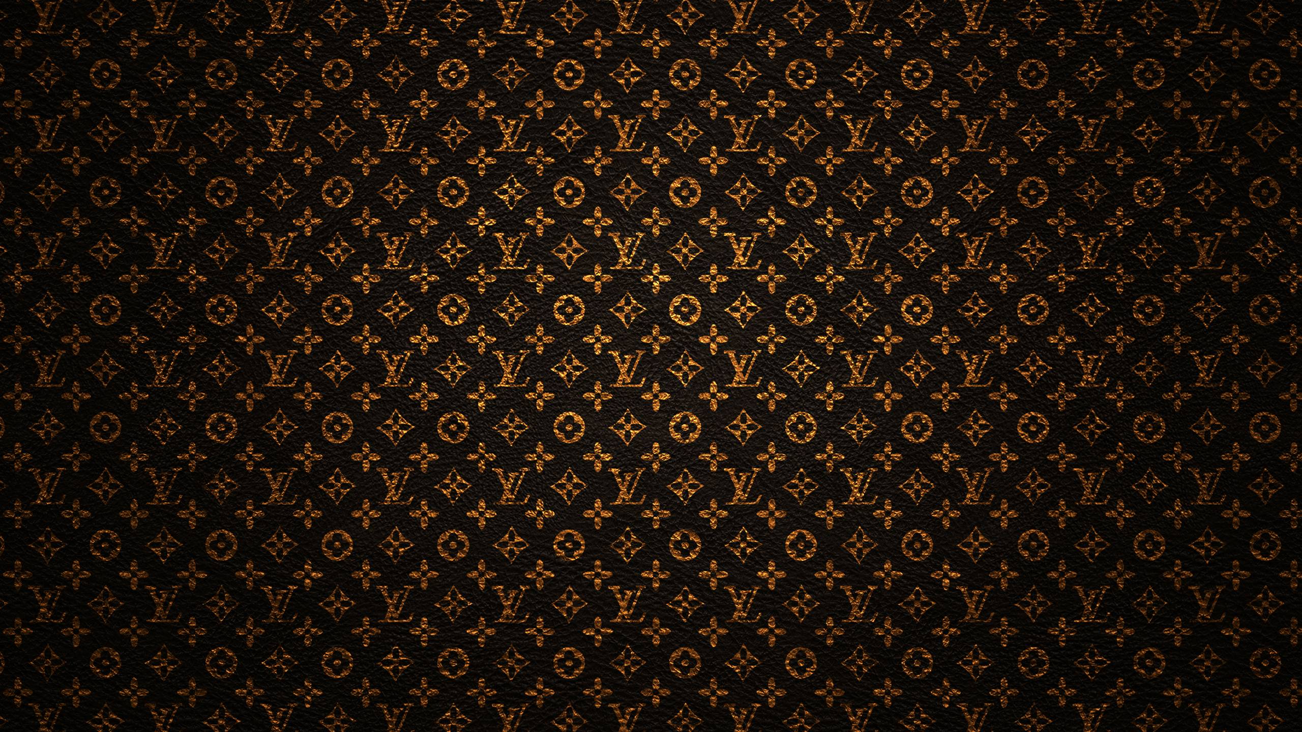 Wallpaper iphone louis vuitton - Gold Radial Gradient Wallpaper For Ipad Jayapura News