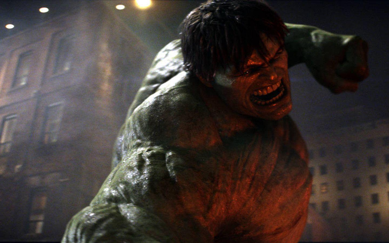 Hulk wallpaper - Incredible hulk wallpaper - Hulk smash ...