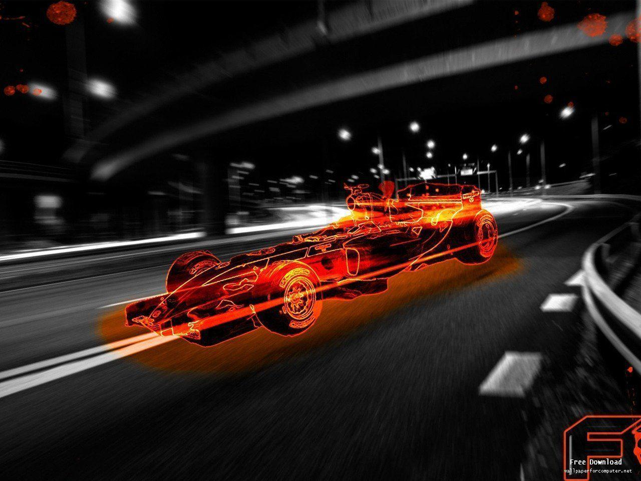 formula one wallpapers wallpaper cave