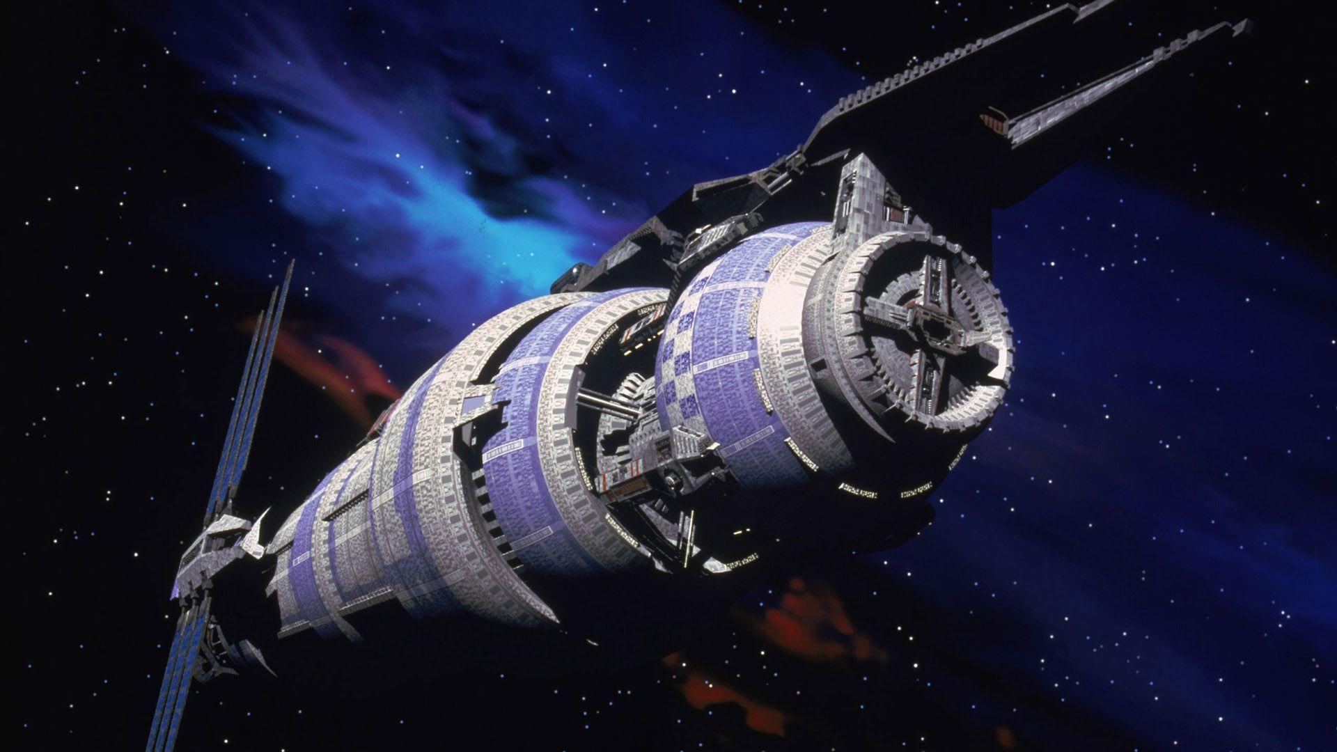 star space station freedom wallpaper - photo #23