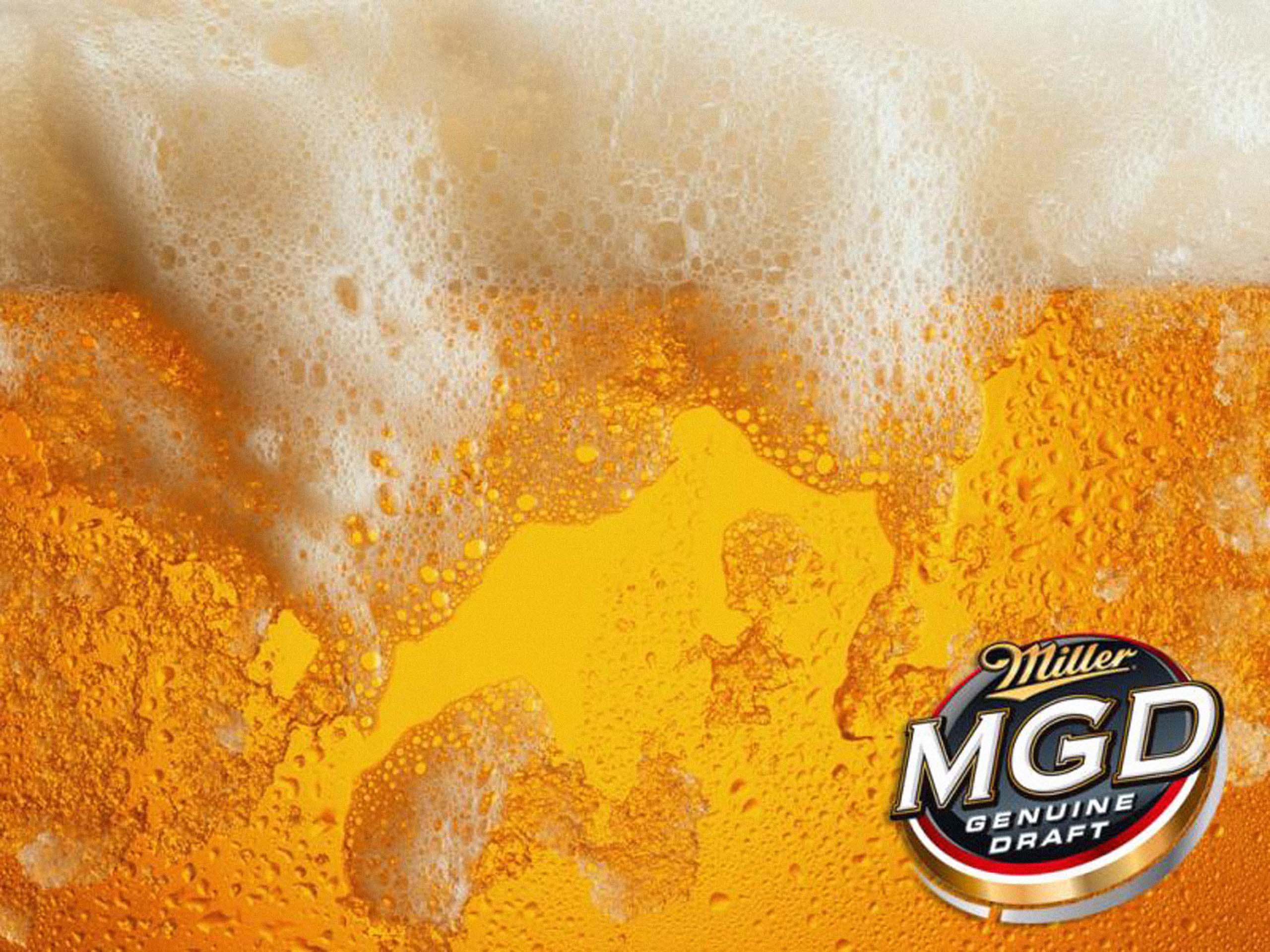 Pub Wallpaper 57 Images: Miller Beer Wallpapers