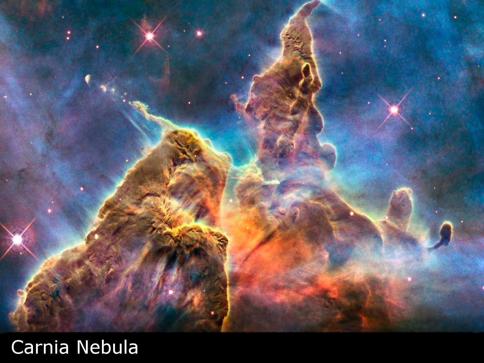 astronomy wallpapers wallpaper cave