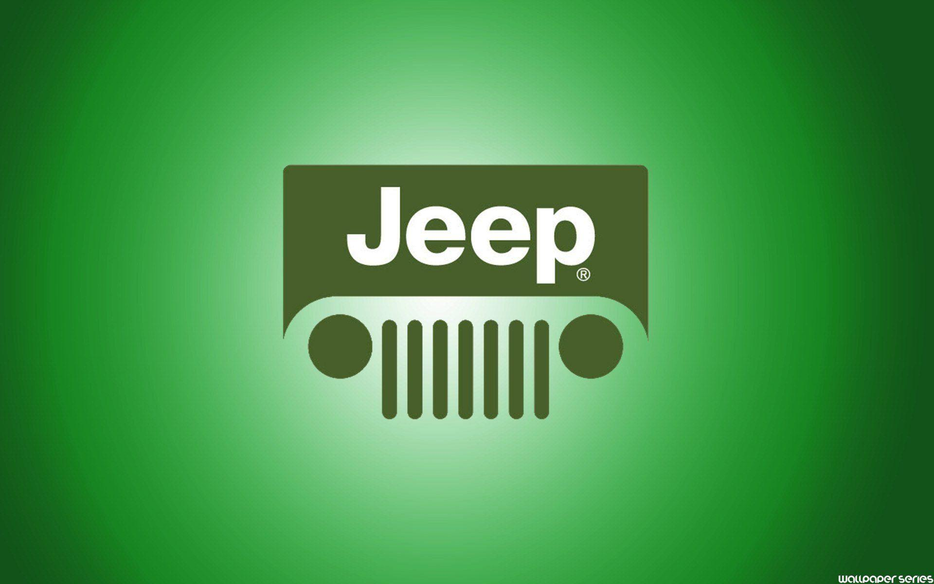 JEEP LOGO Images
