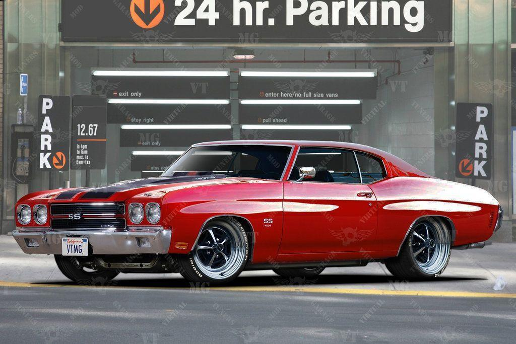 pictures of chevy ss 1970 wallpaper rock cafe