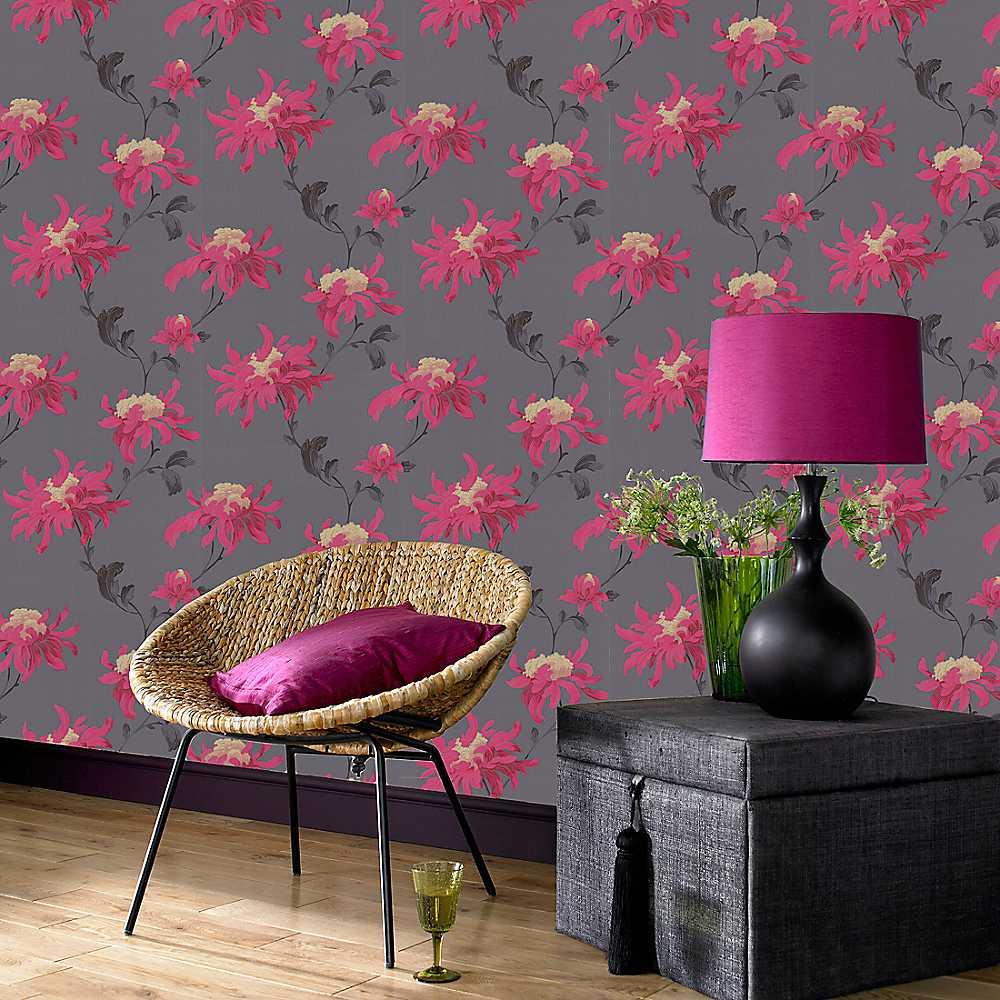 fabulous wallpapers wallpaper cave