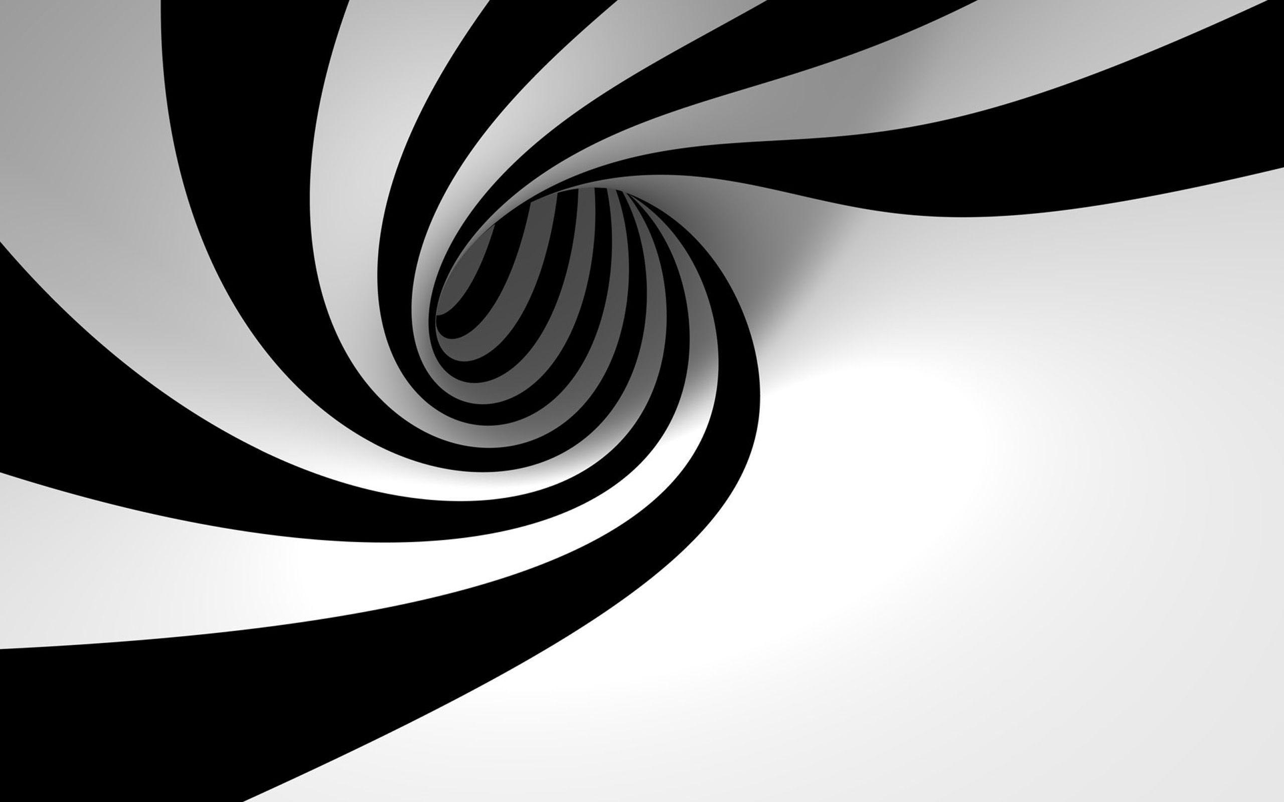 HD Wallpapers Black And White - Wallpaper Cave