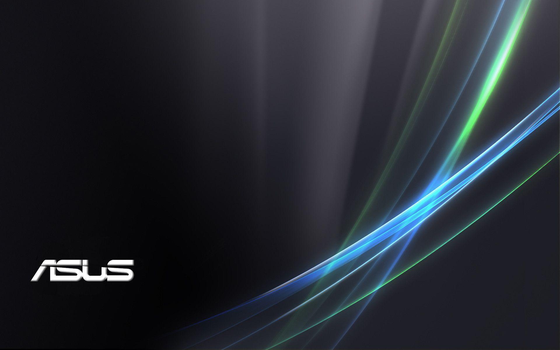 Asus Wallpaper Hd: Asus HD Wallpapers