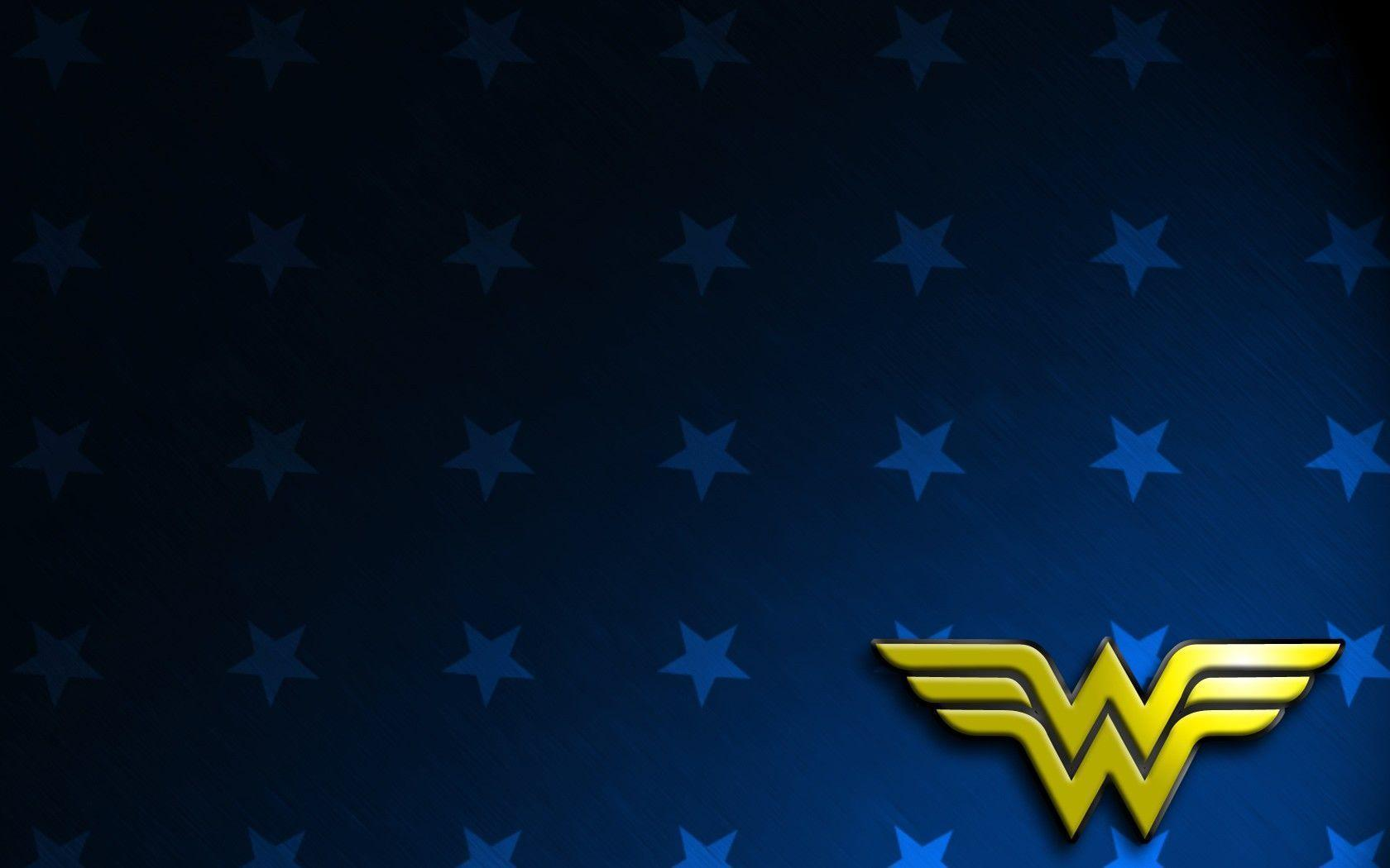 Wonder Woman wallpaper | DC Comics wallpapers