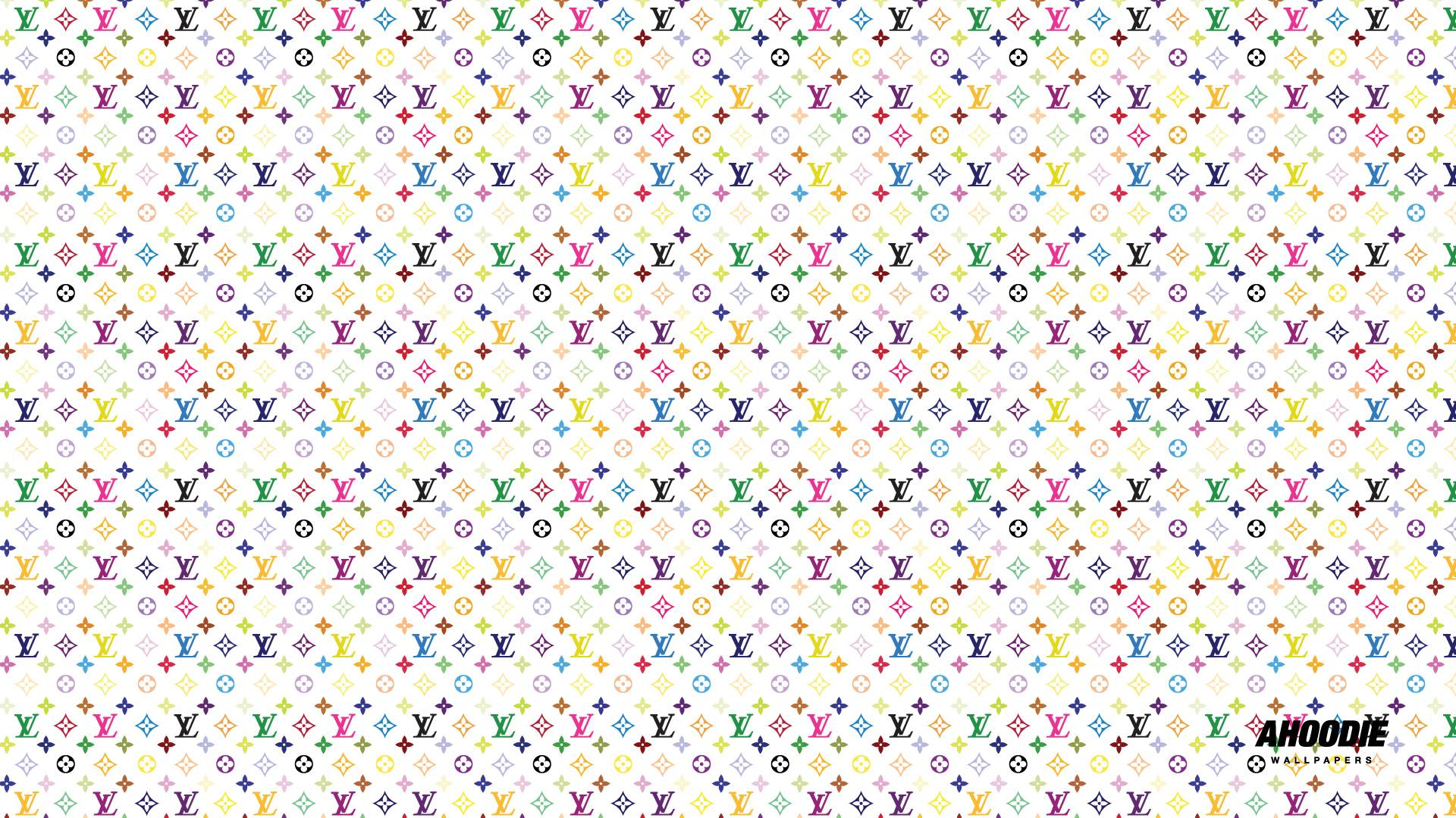Fonds d&Louis Vuitton : tous les wallpapers Louis Vuitton