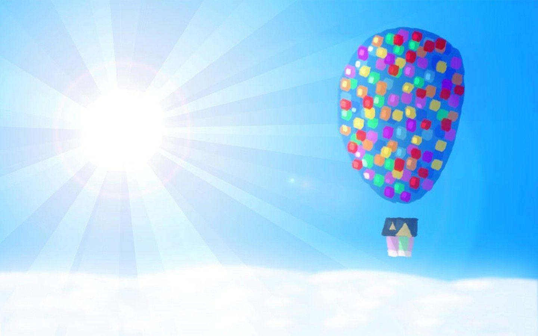download pixar lamp wallpaper - photo #34