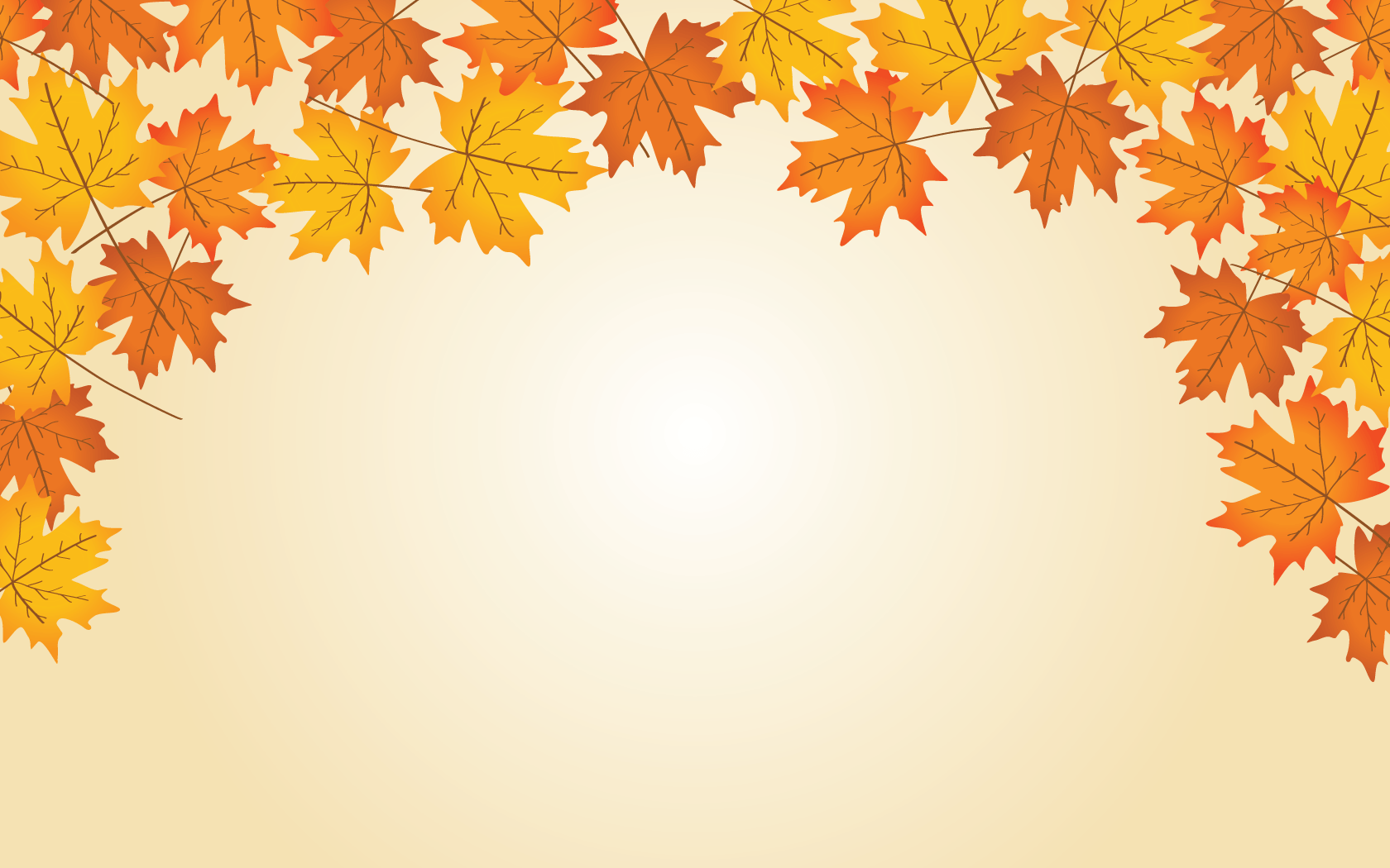 Autumn Backgrounds Pictures
