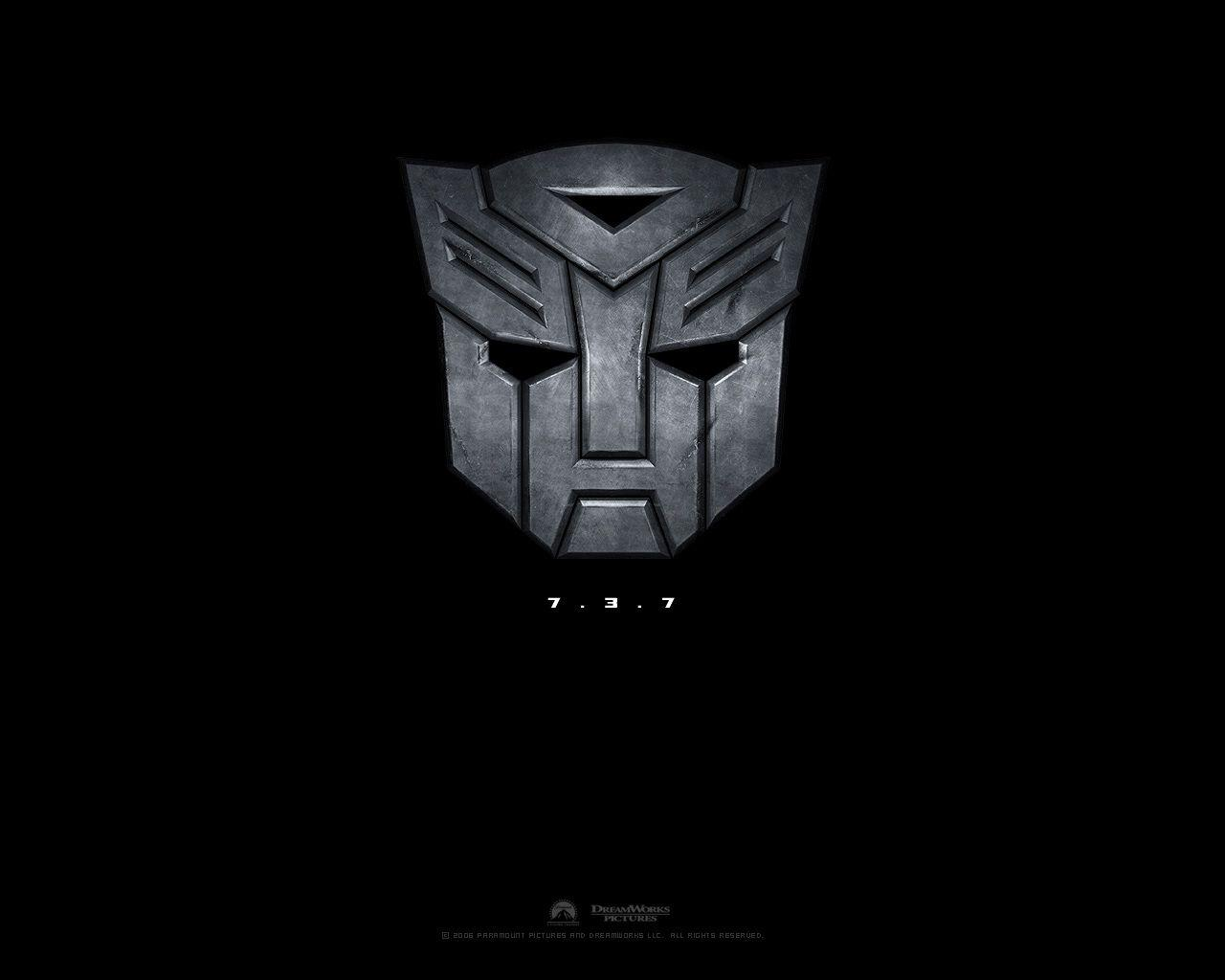 HD Transformers Wallpaper Best Transformers Wallpapers in High