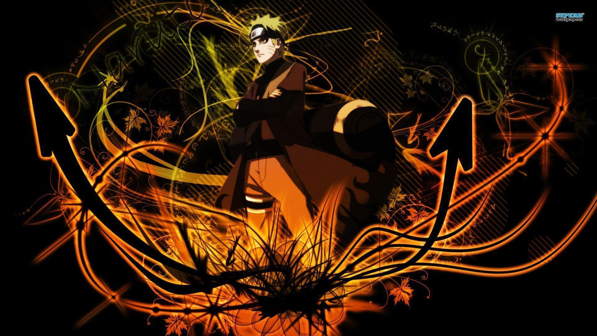 Download 780 Wallpaper Naruto Dark Paling Keren