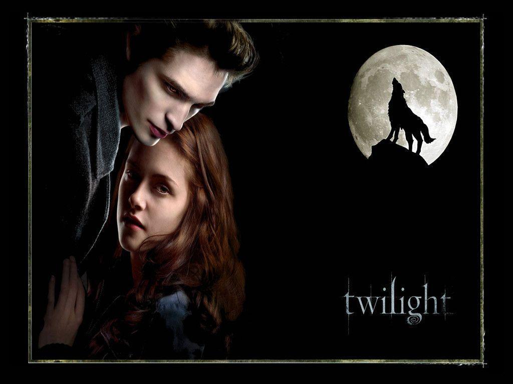 14 twilight saga wallpapers - photo #13