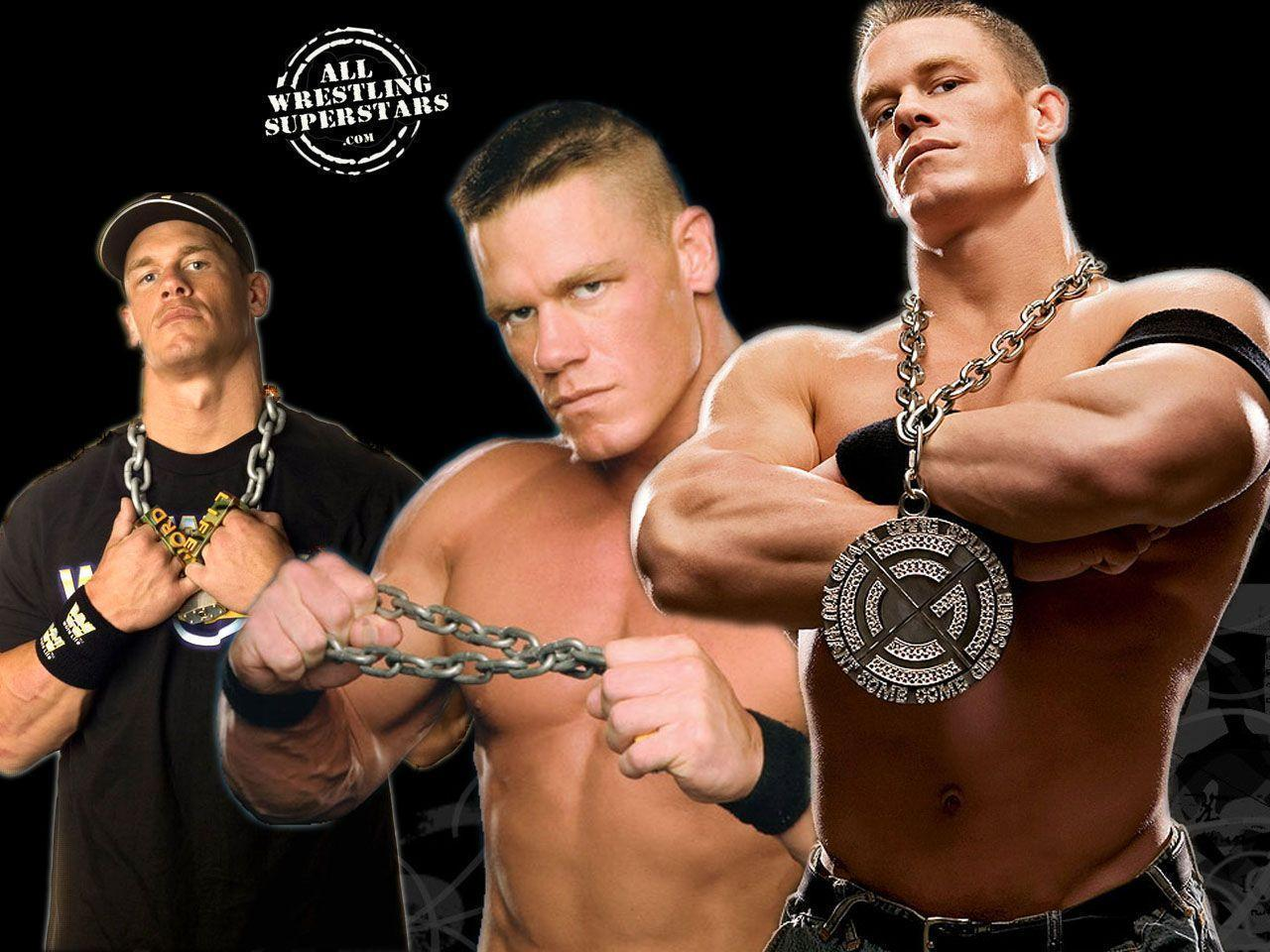 Computer Wallpaper John Cena HD Wallpaper Pictures | Top Wallpaper ...