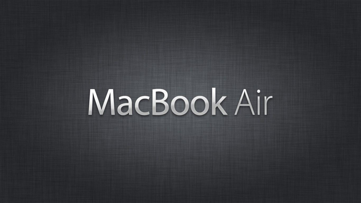 Macbook Air Wallpapers Wallpaper Cave