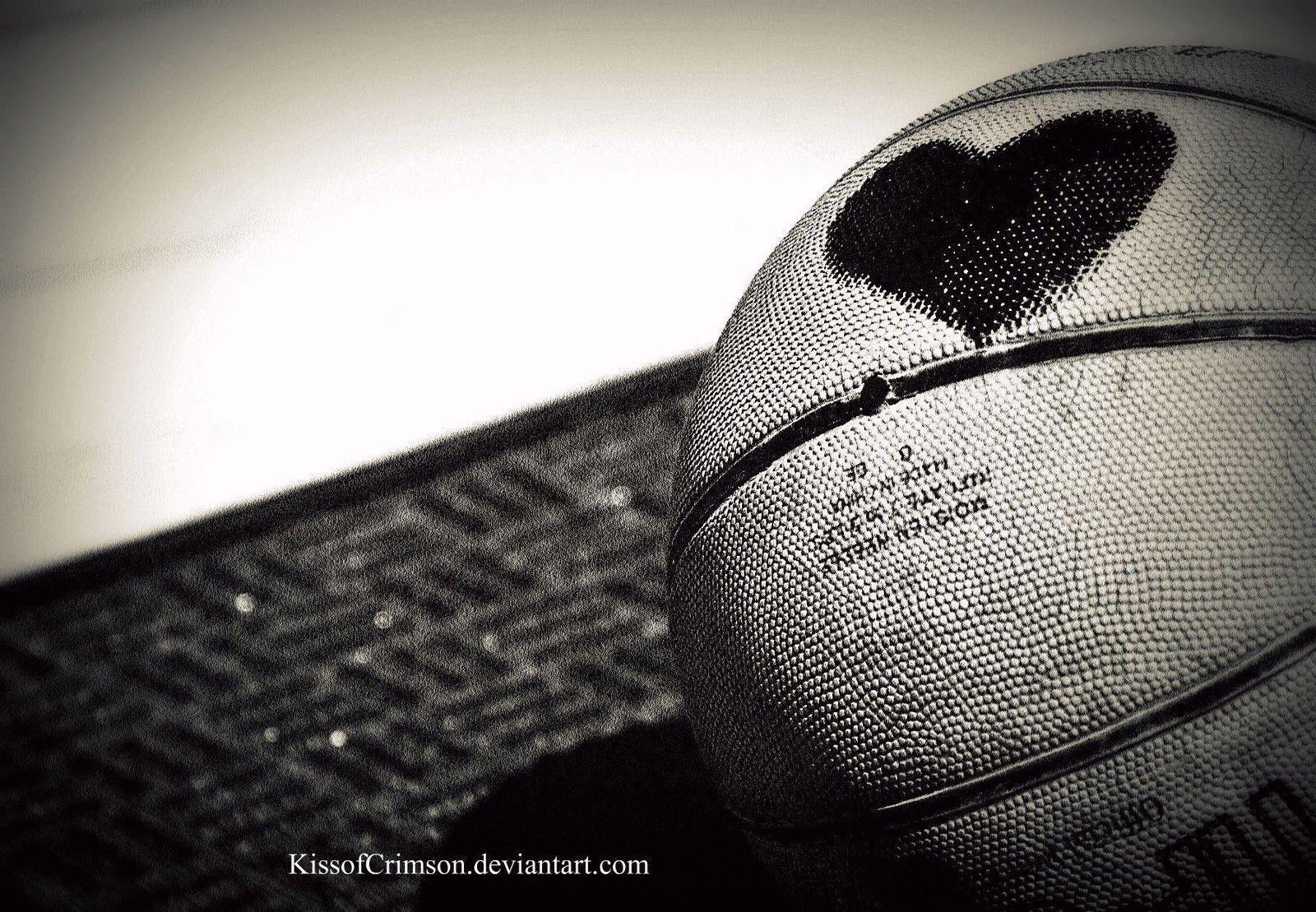 wallpaper ball boy basketball - photo #39