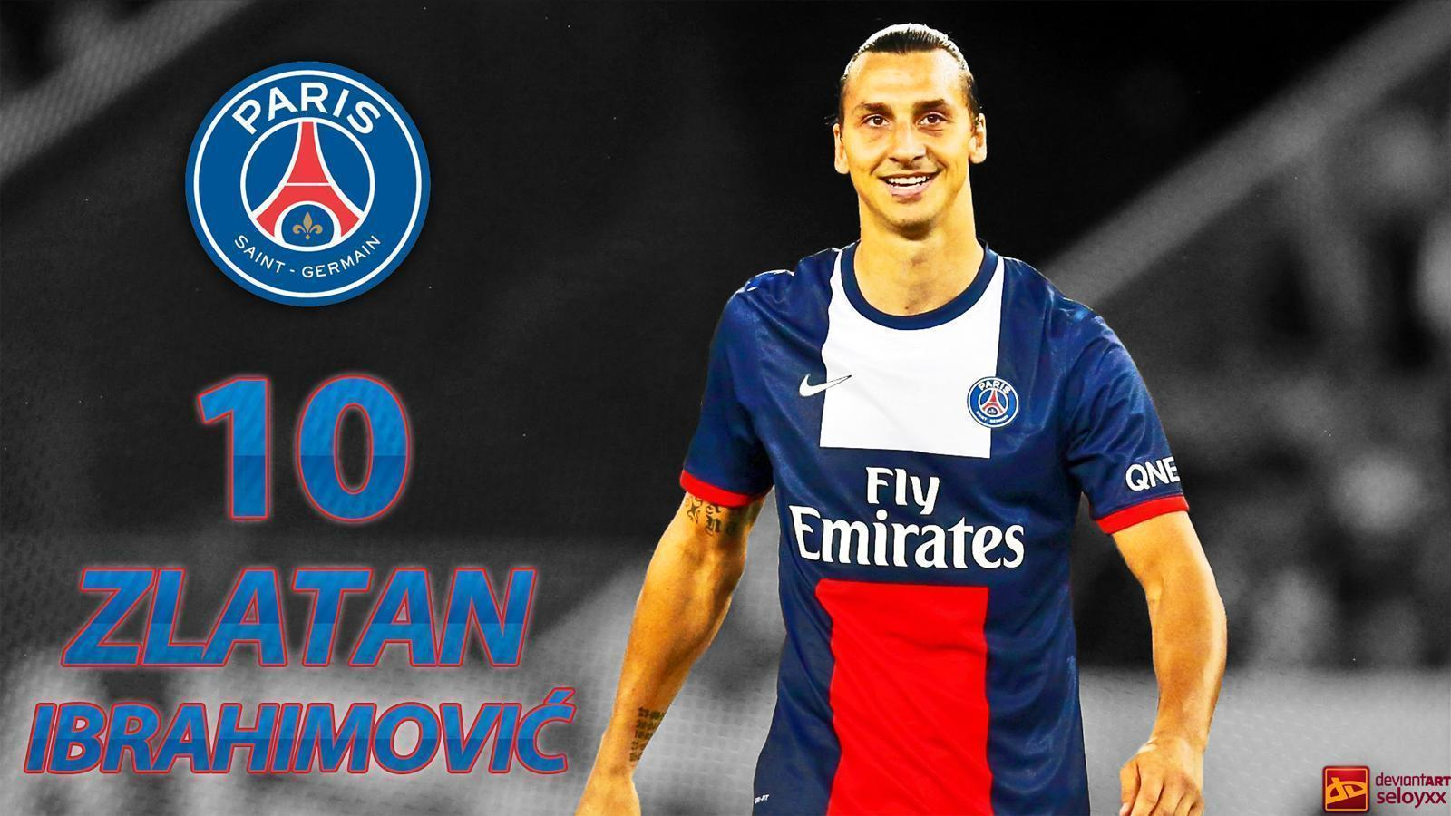 zlatan ibrahimovic wallpapers wallpaper cave. Black Bedroom Furniture Sets. Home Design Ideas