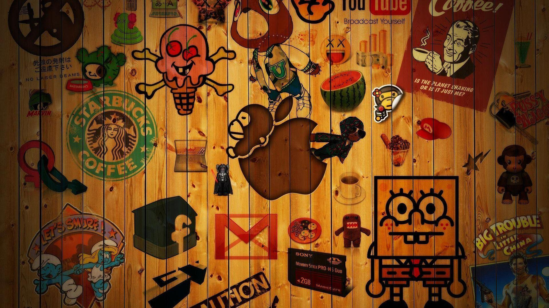 Wood Wallpapers 1080p Wallpaper Cave