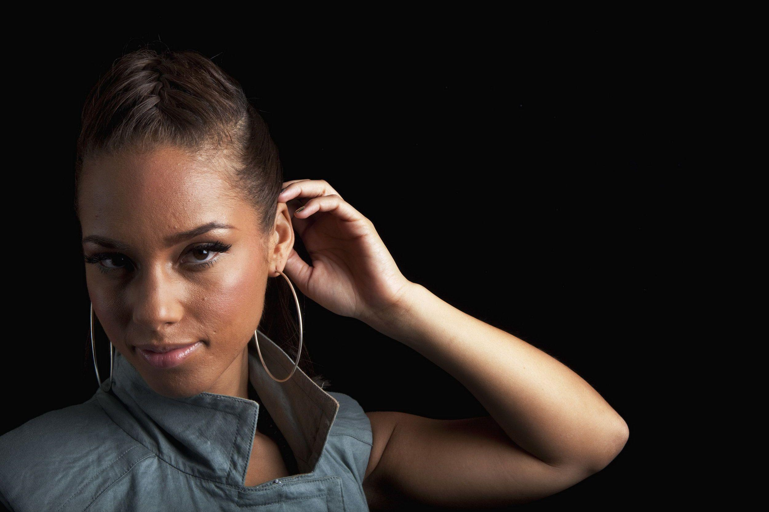 new Alicia Keys wallpapers | Wallpapers-Photos