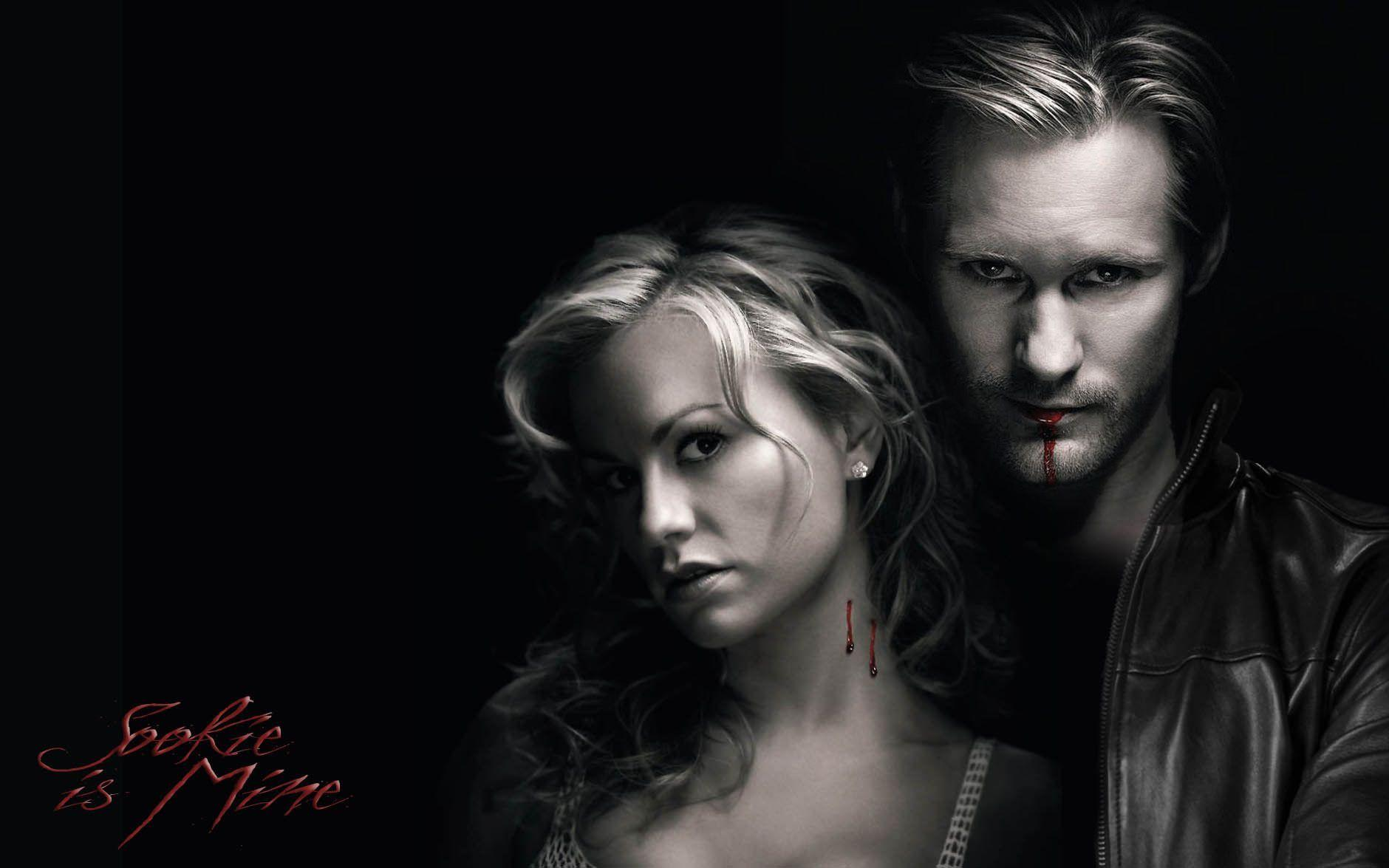 True Blood Backgrounds - Wallpaper cave