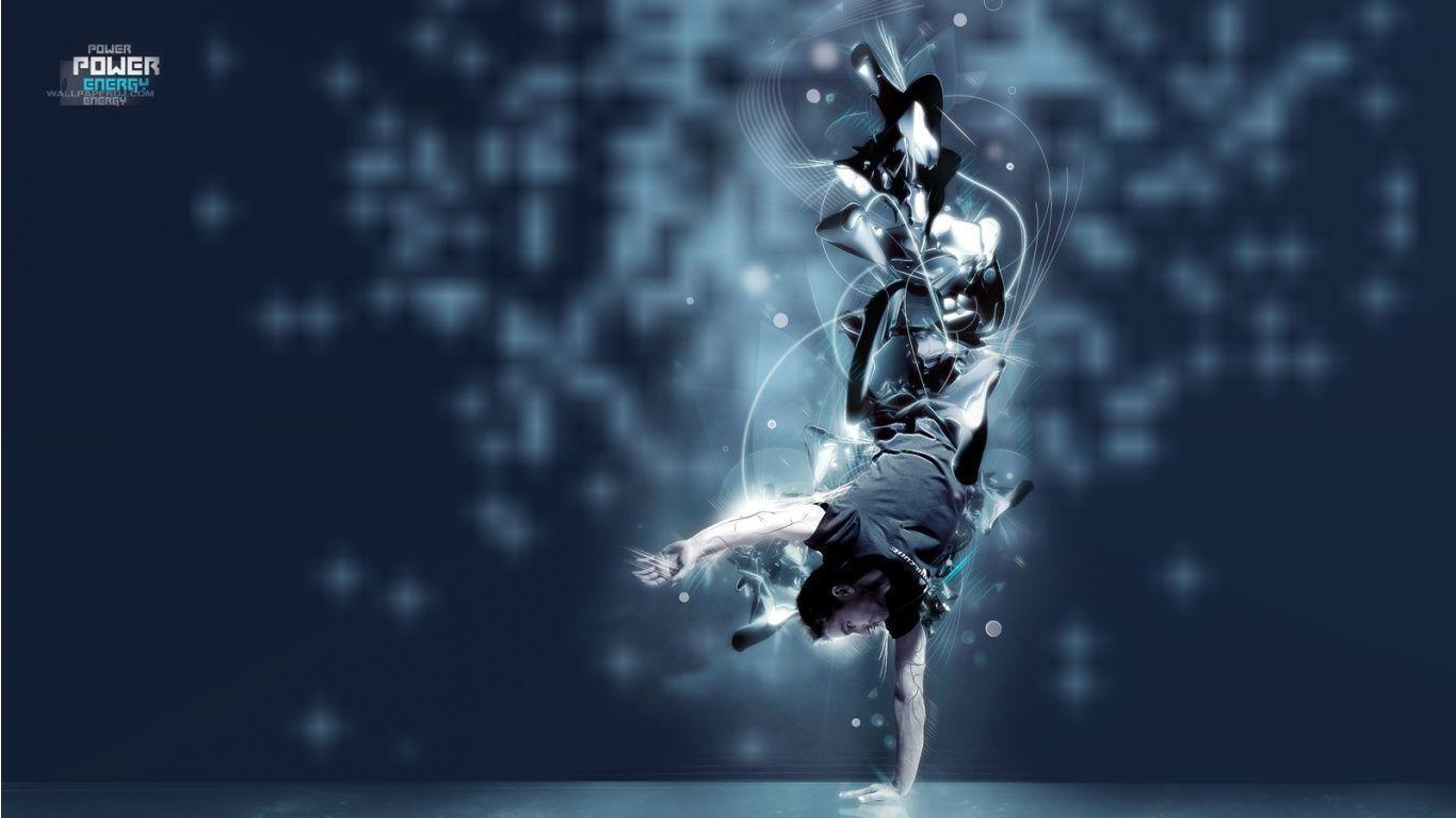 Image For > Cool Hip Hop Dance Backgrounds