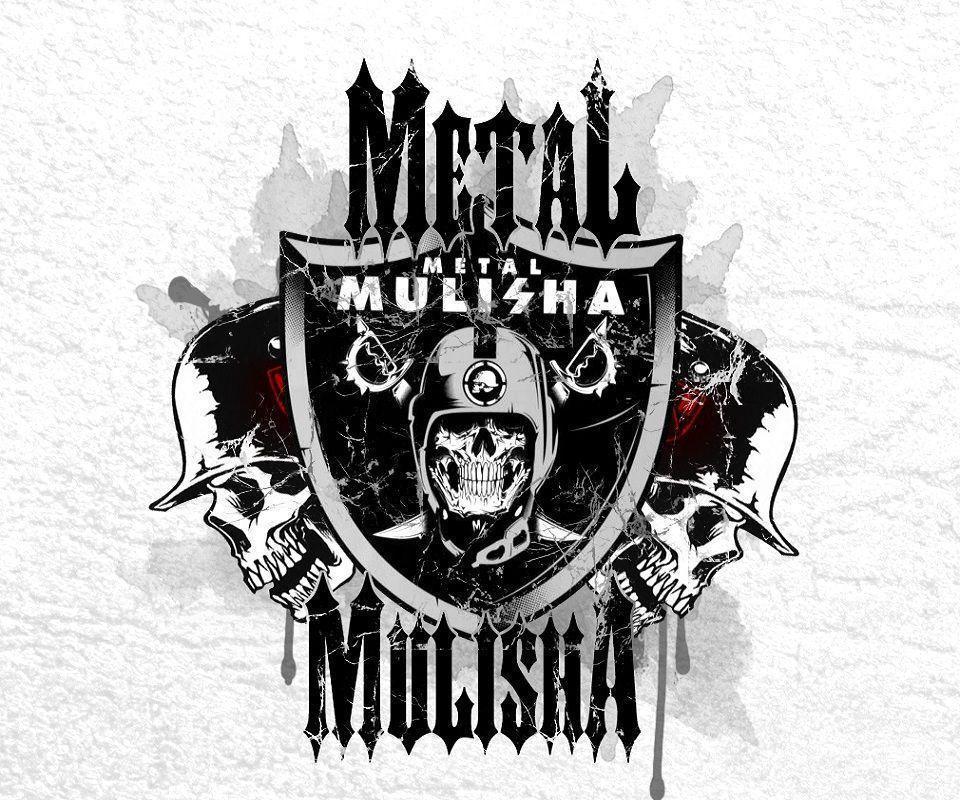Metal Mulisha Wallpapers