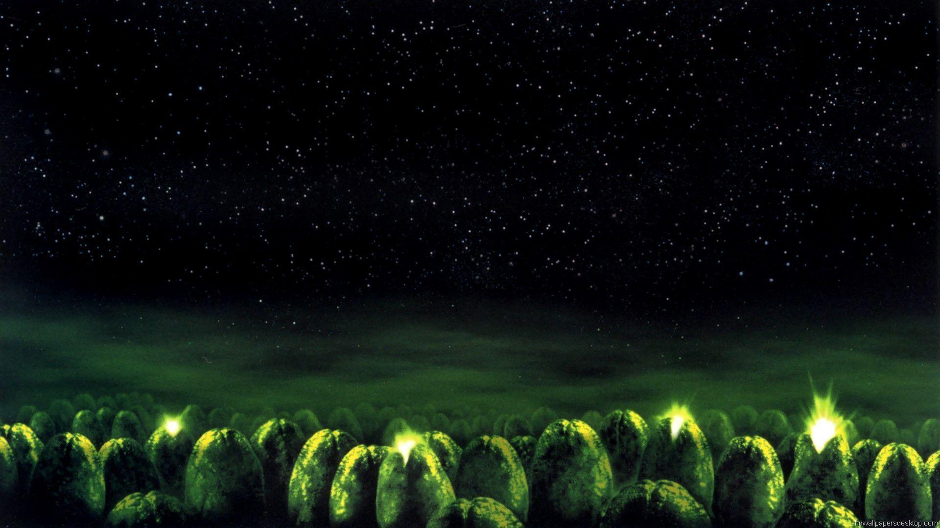 Aliens Movie Wallpapers Wallpaper Cave