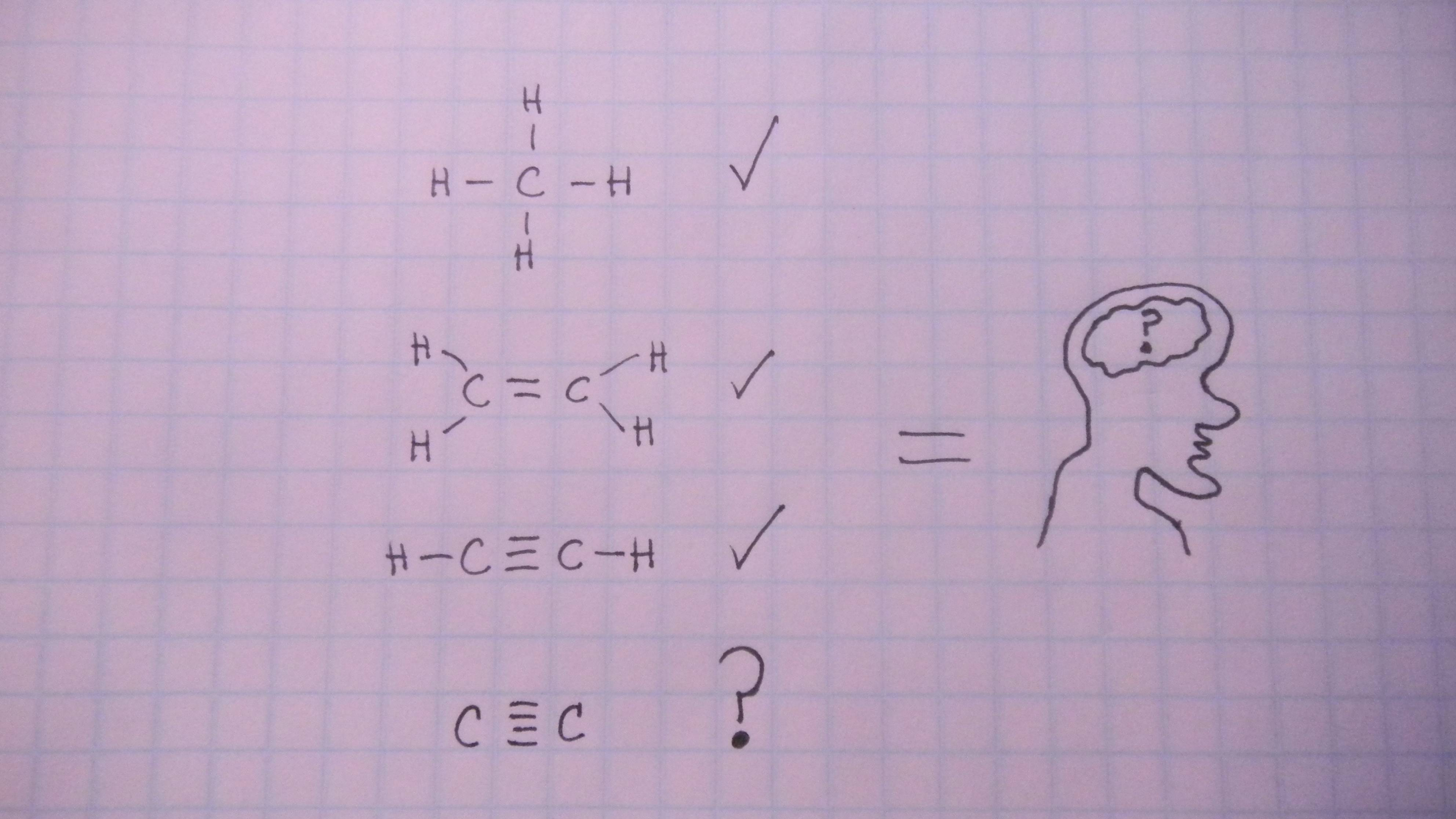 chemistry wallpapers wallpaper cave