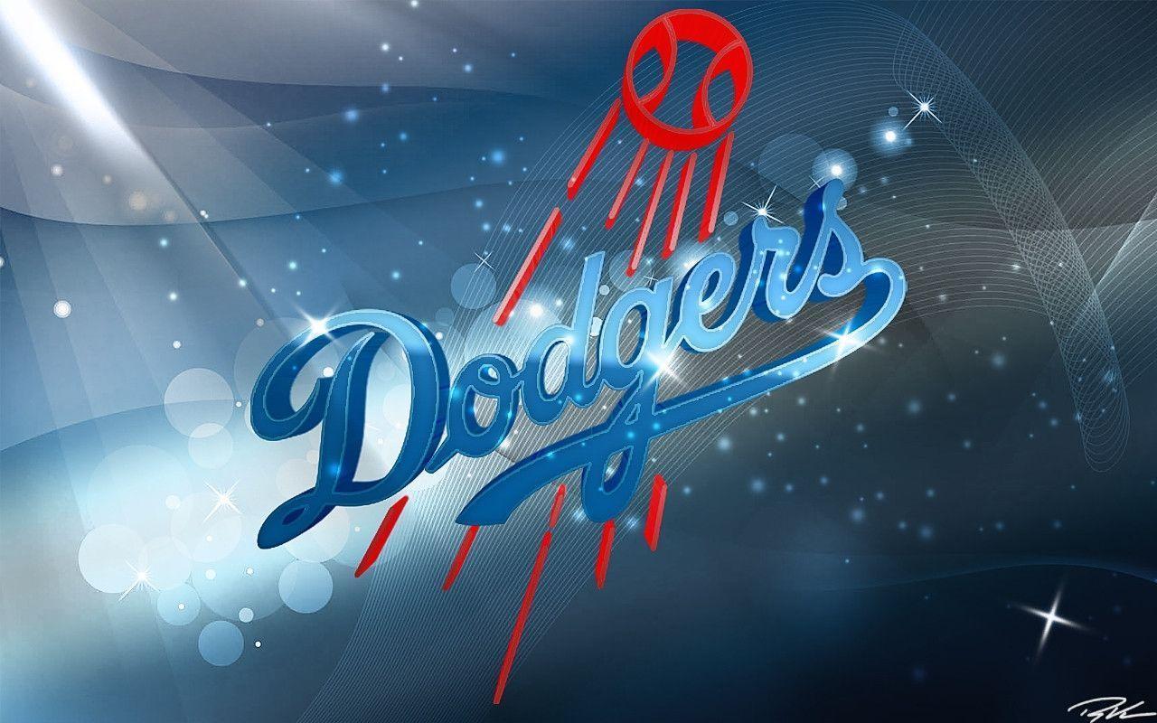 la dodgers desktop wallpaper hd - photo #6