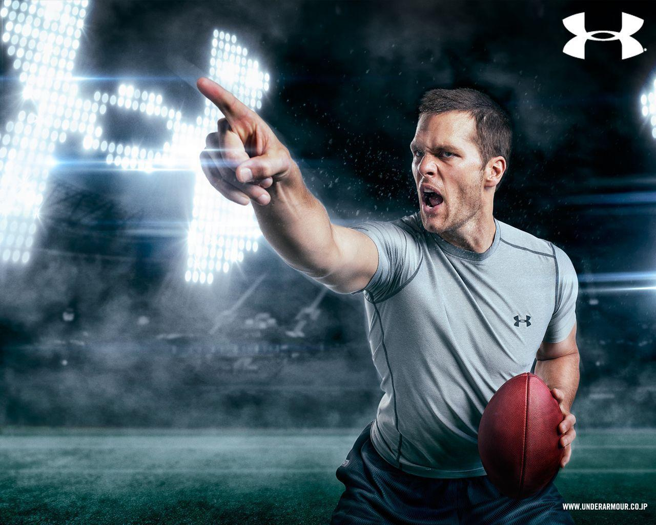 under armour wallpapers – 1280×1024 High Definition Wallpapers