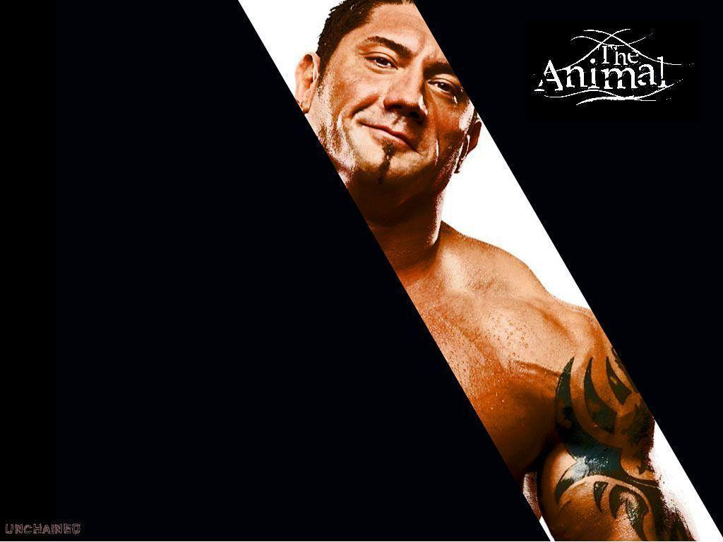 wwe wallpapers batista wallpaper cave