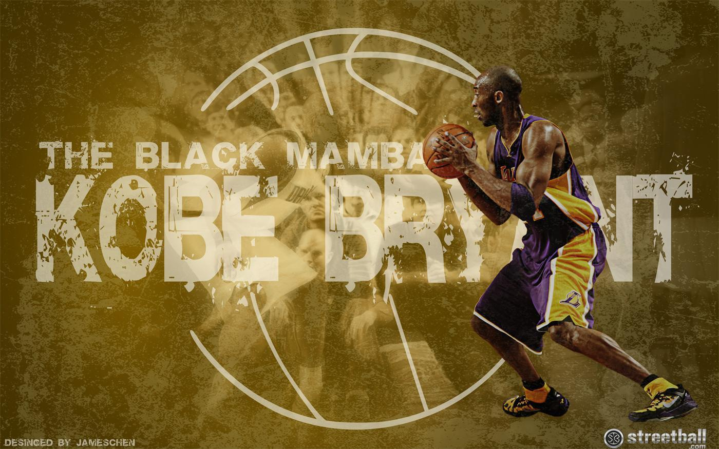 Wallpapers Lakers