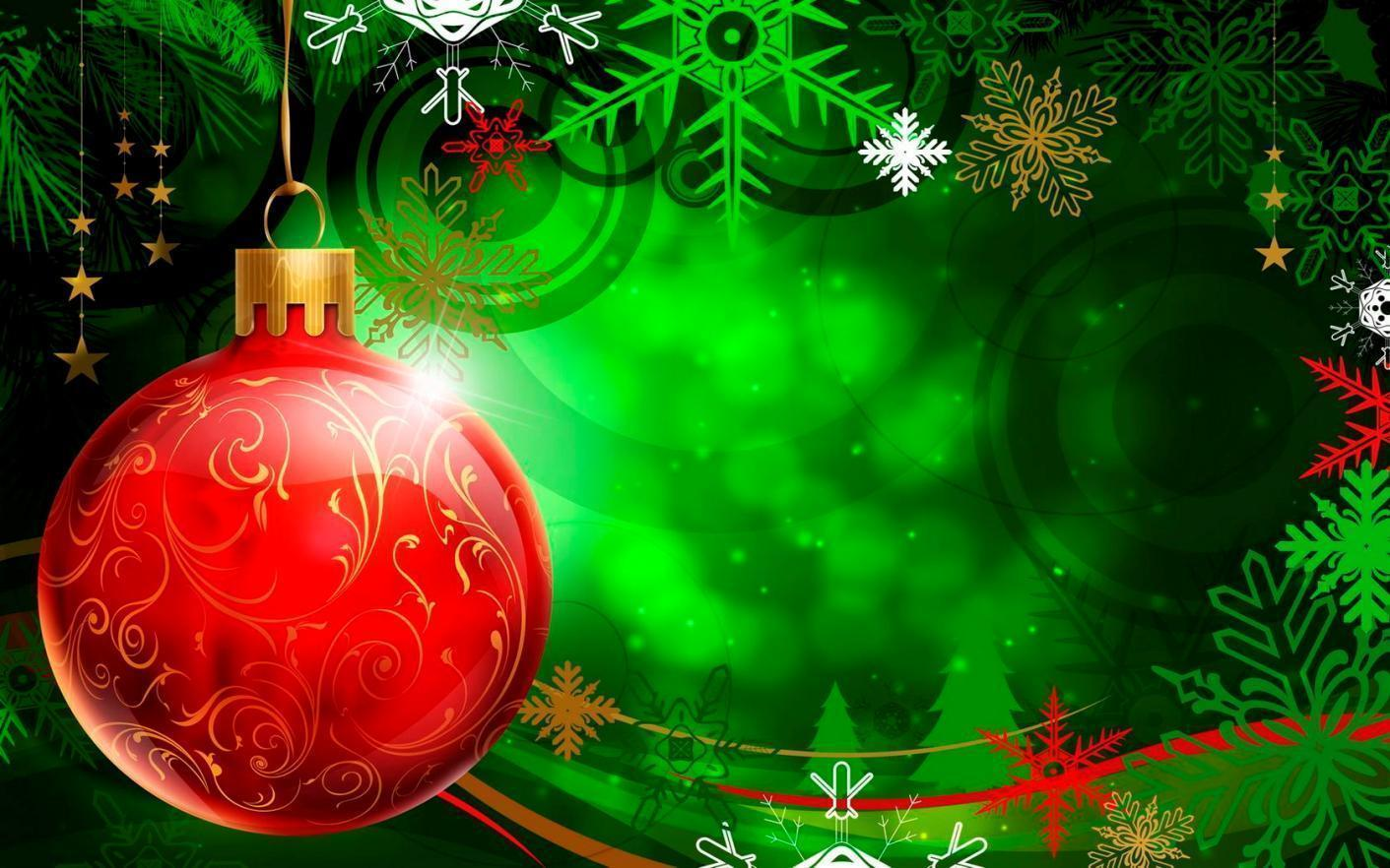 xmas backgrounds image - wallpaper cave