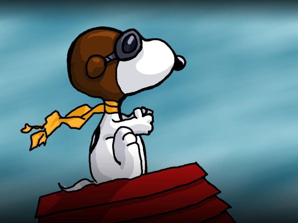 Snoopy wallpaper - Snoopy Wallpaper (33124746) - Fanpop
