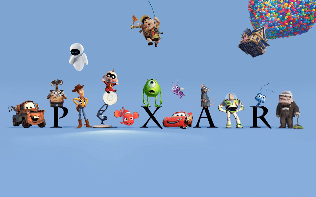 Piper <b>Pixar</b> Animated Movie | Movies HD 4k <b>Wallpapers</b>