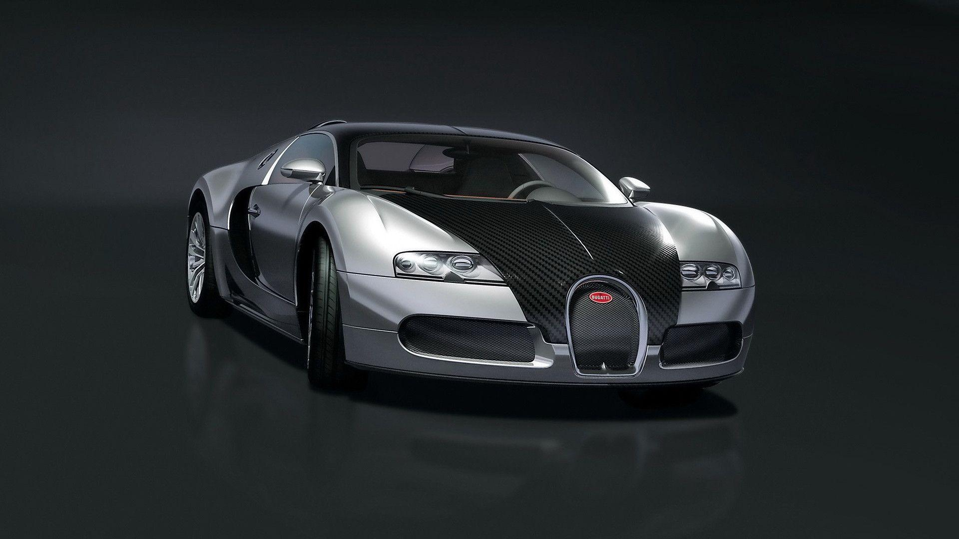 Bugatti Veyron Wallpapers Cars 2015 Wallpapers HD Download