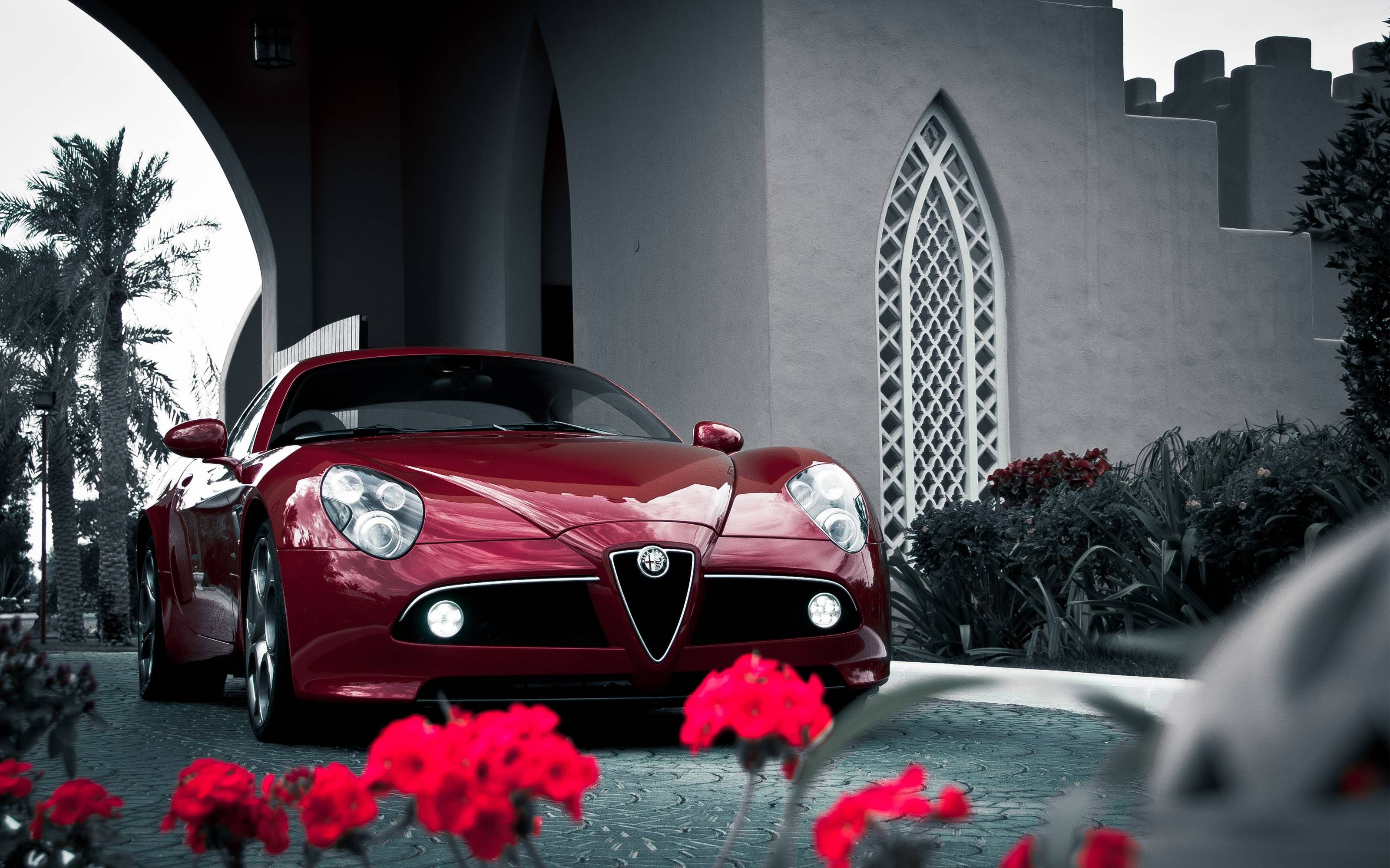 alfa romeo wallpapers wallpaper cave