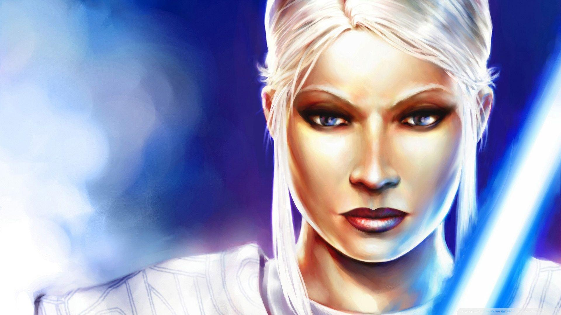 Download Star Wars The Old Republic Swtor Wallpapers 1920x1080