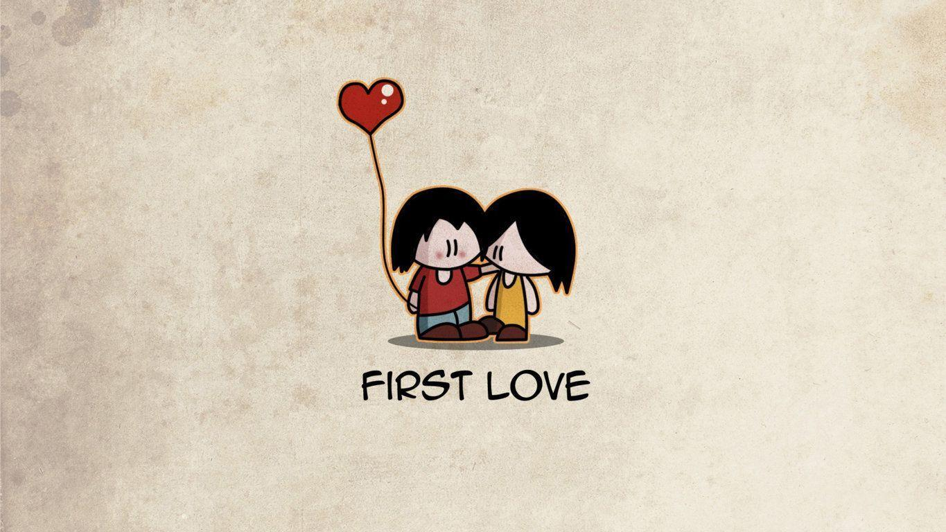 Love Quotes Wallpaper With cartoon : Funny Love Quotes Wallpapers - Wallpaper cave