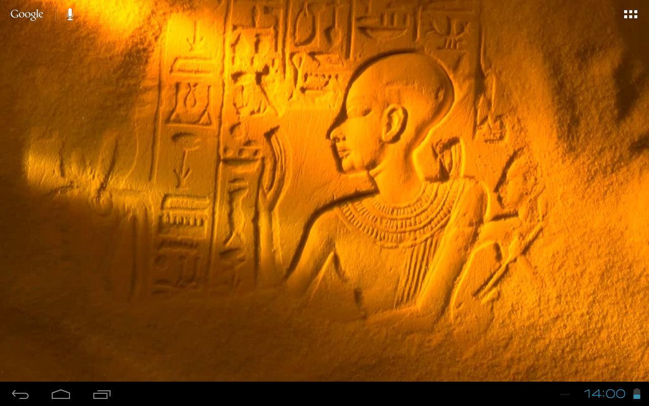 hd egyptian hieroglyphics backgrounds - photo #34