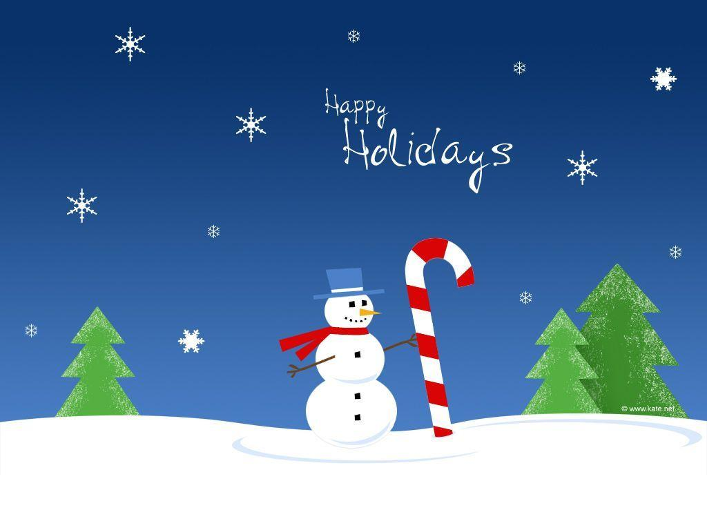 free wallpaper holidays - photo #26