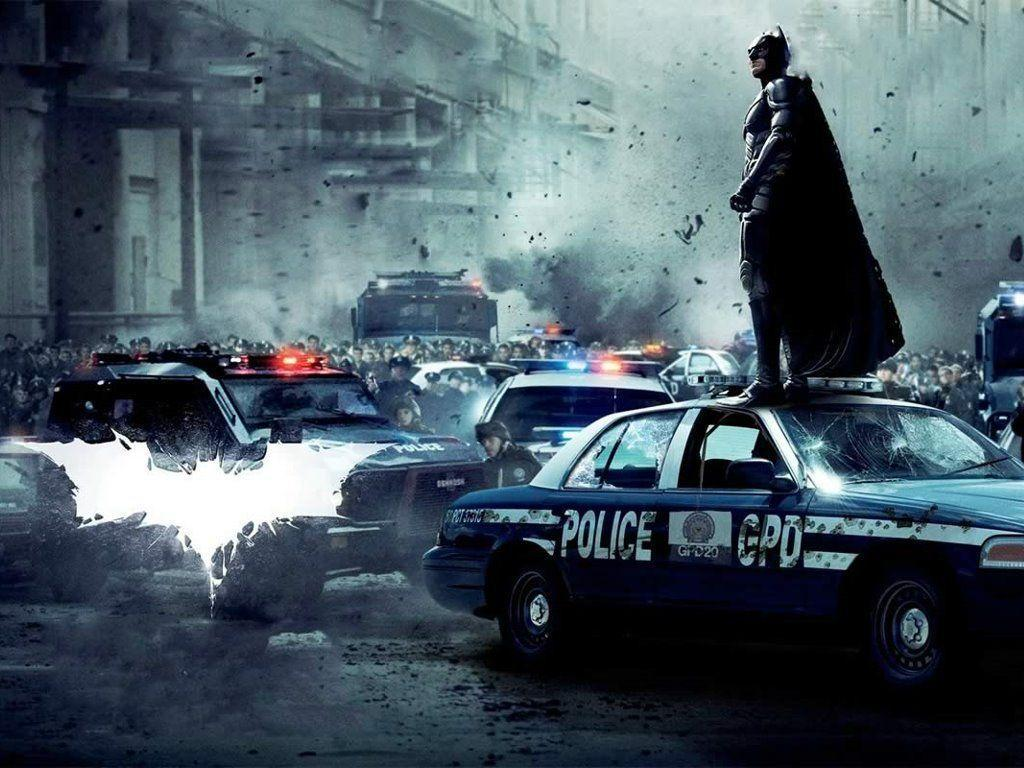 the dark knight rises hd wallpapers - wallpaper cave