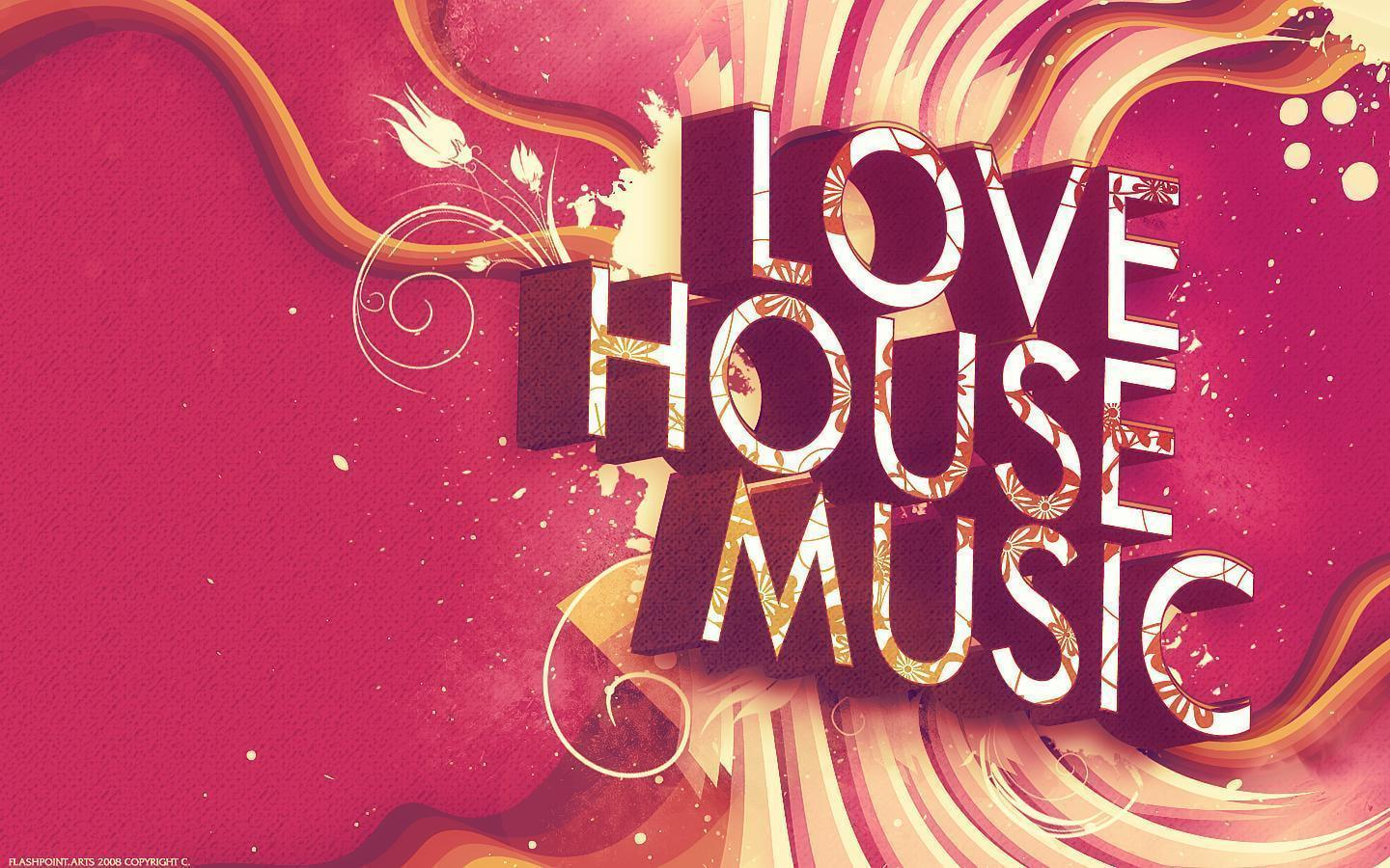Electro house music wallpapers wallpaper cave for Best house music