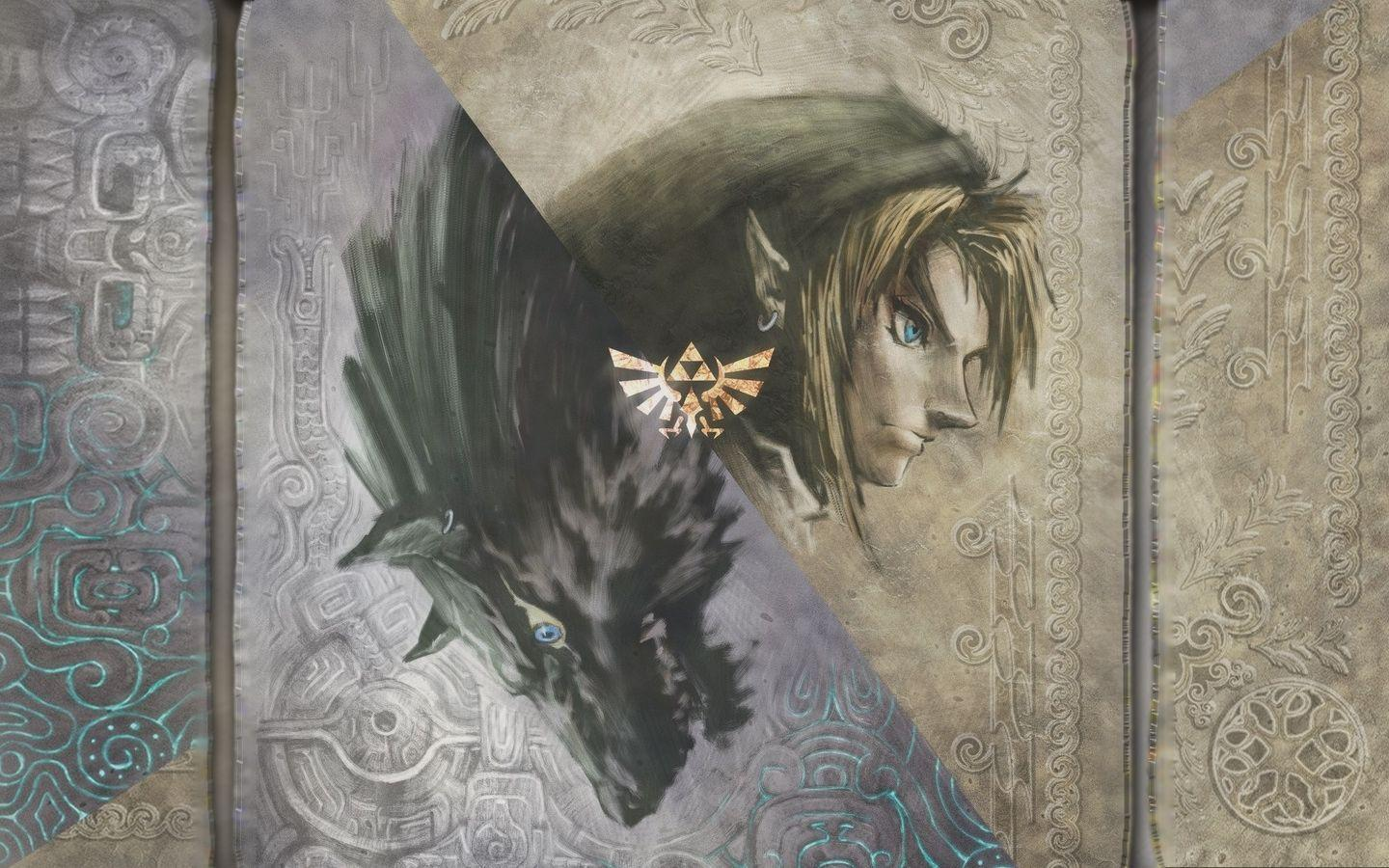 Twilight princess pic 12